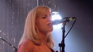 Alvvays - Not My Baby [4K] (Warsaw, Brooklyn 9/27/18)
