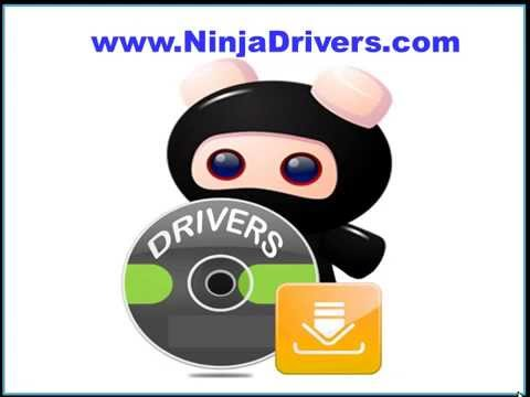 Drivers download 430 32 for 7 hp bit windows