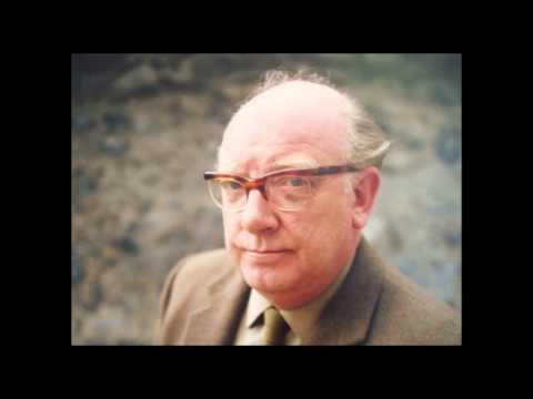 Arthur Lowe: It Sticks Out Half a Mile