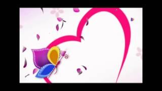StarHub TV - Nenjathai Killathey (Zee Tamizh Ch 138)