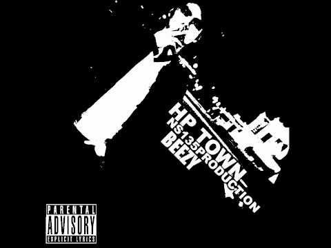 [DrBL - Rap] Hải Phòng Town