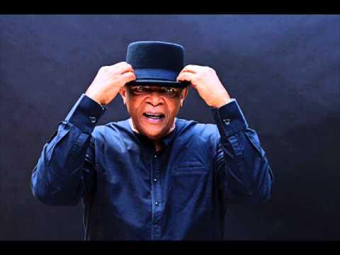 Hugh Masakela-Soul Rebel