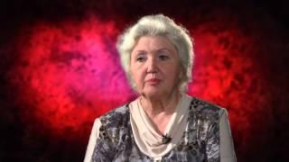 Тайны старого морга - Украина криминальная, выпуск 7