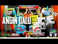 Virall Dj Angin Dalu Woro Widowati By Pgwj Project  Mp3 - Mp4 Download