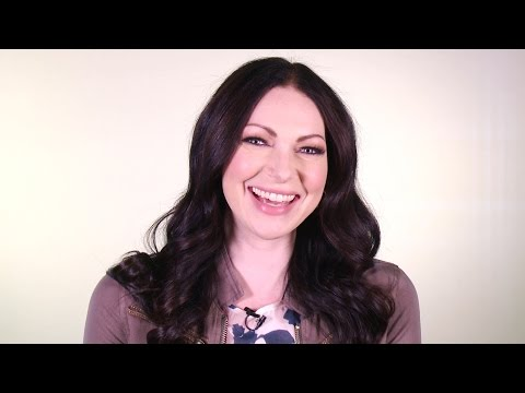 Laura Prepon Answers Your Questions