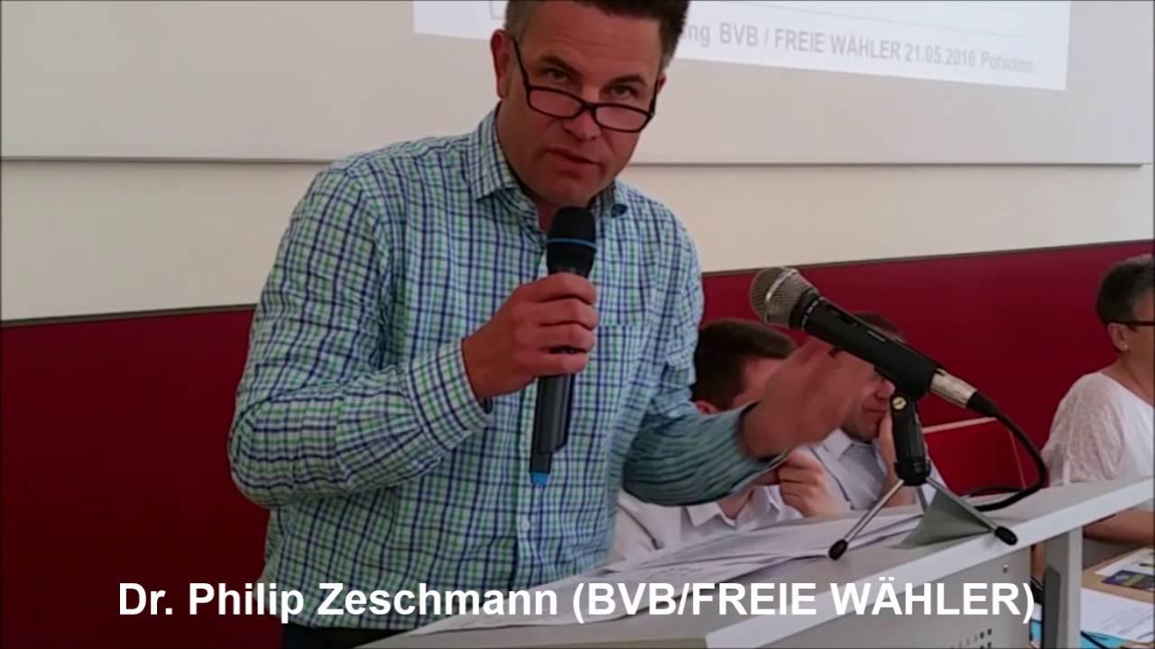 Bildergebnis für philip Zeschmann