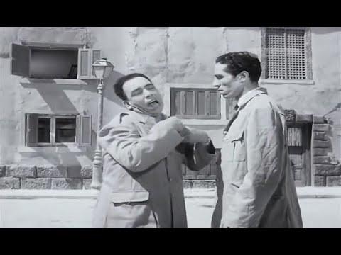 افلام عربي قديمه كوميدي ابيض واسود