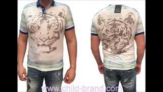 Мужская одежда(Интернет-магазин брендовой одежды www.child-brand.com. Интернет-магазин модной стильной мужской брендовой одежды..., 2015-06-07T09:59:33.000Z)
