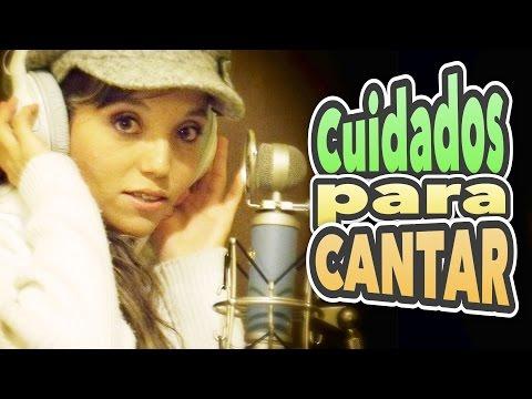 LOS MEJORES 10 CONSEJOS PARA CANTAR BIEN Y CUIDAR LA VOZ - Clases de CANTO 17