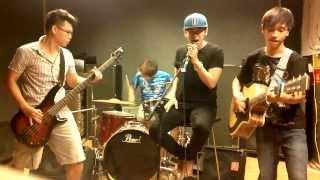 LK: Em sẽ là giấc mơ - Hương thơm diệu kì (cover Bảnh Band)