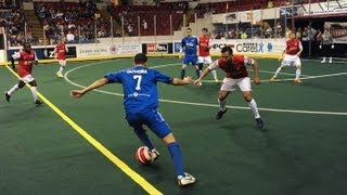 atlanta indoor soccer champions league athletico biscuit vs itp fc 5 6 13