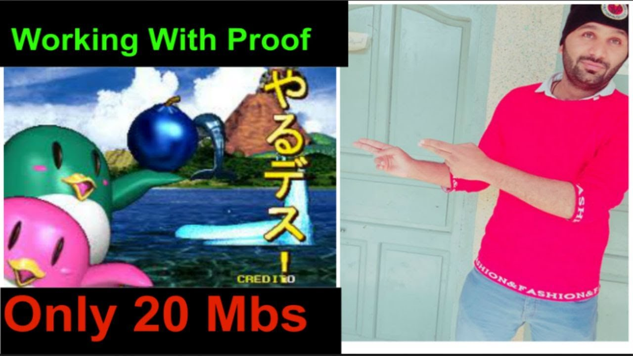 Windows 7 highly compressed iso ps2 govpoks.