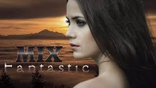 Download NEW ITALO DISCO - BCR  FANTASTIC  MIX