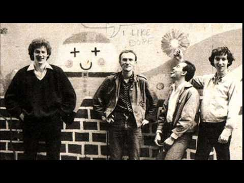 Yachts - In Concert 1979