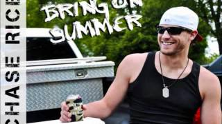 Chase Rice – Bring On Summer Video Thumbnail