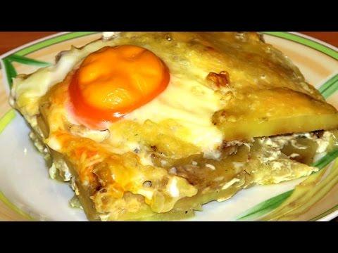 Драники картофельные Рецепт из картошки Что приготовить на ужин дома блюда быстро вкусно