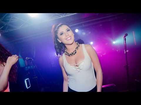 Yahaira Plasencia - Huele a Peligro (Vídeo Oficial)