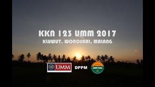Download lagu Dokumentasi Program Kerja KKN 123 #KKNUMM2017