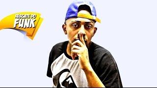 MC Gão - Jogando no colo do pai (DJ Perera) Música nova 2016