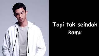 Download Mp3 Reygan - Terindah Di Hidupku  Karaoke
