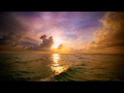 Clifford Curzon - Delius - Piano Concerto - Pritchard
