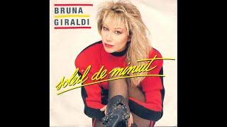 Bruna Giraldi - Soleil de minuit