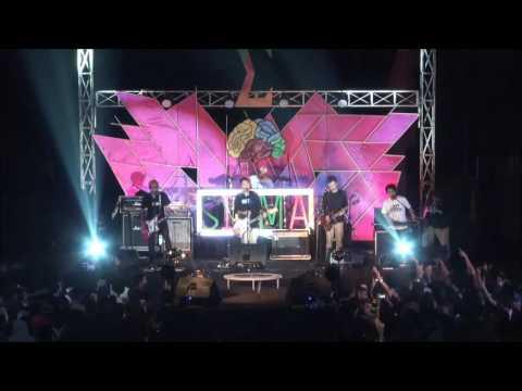 [Performance] Pee Wee Gaskins