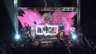 Video [Performance] Pee Wee Gaskins download MP3, 3GP, MP4, WEBM, AVI, FLV Oktober 2017