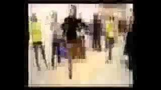 лезгинка александр градский   выборы путин  камеди клаб ак 47 витя  алексей воробьев ислам аллах 17