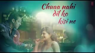 Hua nahi Pehle Kabhi Ye WhatsApp status