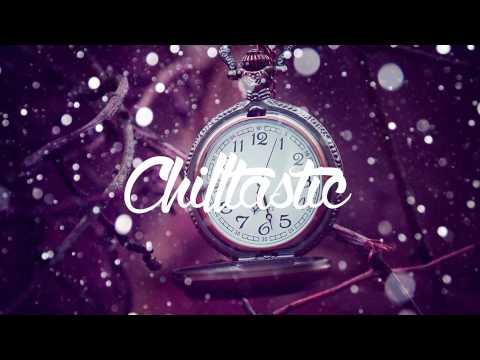 Chase and Status Ft. Delilah - Time (Blackmill Remix)