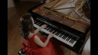 モーツァルト :ピアノ・ソナタ 第11番(トルコ行進曲付き) K.331 第三楽章