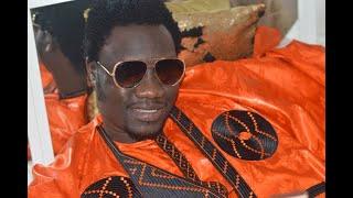 Ameth Thiou - Ndioukeul Cheikh Béthio Thioune (Clip Officiel)