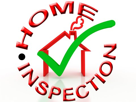 Home Inspections Crowley TX  76063 - Only $275