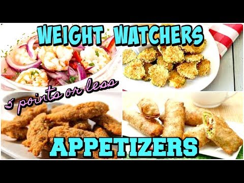 WEIGHT WATCHERS FREESTYLE / COOK WITH ME /  AIR FRYER RECIPES / DANIELA DIARIES