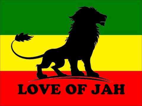 MARLON ASHER - LOVE OF JAH.wmv
