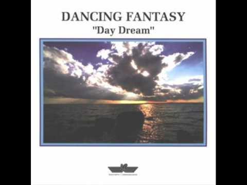 Dancing Fantasy - Aisha
