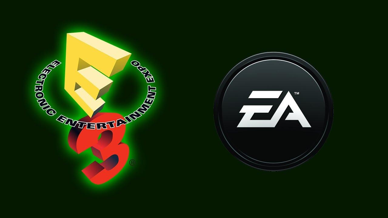 E3 2013 Electronic Arts Pressekonferenz Zusammenfassung Fazit