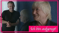 Ich treffe Carmen-Maja Antoni! - Renate Bergmann OnTour: #14
