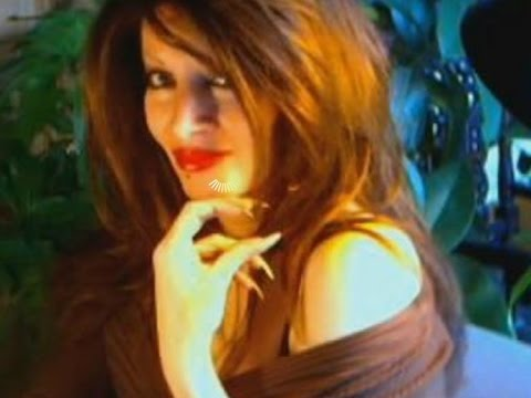 55yr Crystal Raquel Cash Trans women shot in the face her brother is upset with media coverage