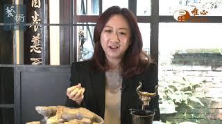 藝術大道-書法家(二)-吳運進老師【藝術大道12】| WXTV唯心電視台