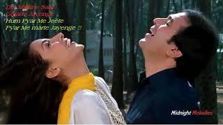 Din Mahine Saal Gujarte Jayenge | Avtaar | Rajesh Khanna Mp3 Song