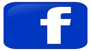 Como Cambiar El Nombre A Tu Cuenta De Facebook Sin Esperar 60 Días BIEN EXPLICADO