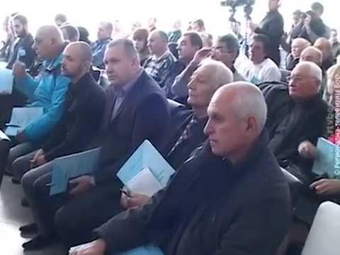 CONGRESUL ROMÂNILOR DIN SERBIA KONGRES VLAHA SRBIJE TV Trans Negotin