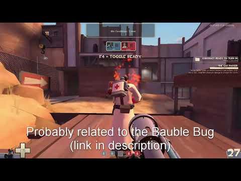 Dragon's Fury Bug post Jungle Invasion