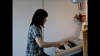 NHK朝ドラ「ひよっこ」の第104話と107話やその他のシーンでもよく流れて...