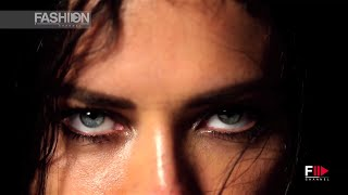 """Download Video PIRELLI CALENDAR 2015 """"The Cal"""" Making Off Full version 30' min. by Fashion Channel MP3 3GP MP4"""