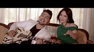 VIAN YOVI - Te Amo (Video Oficial) #POPBALADA