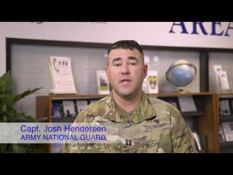 Alabama Career Centers Testimonies (30 seconds)(joblink.alabama.gov)
