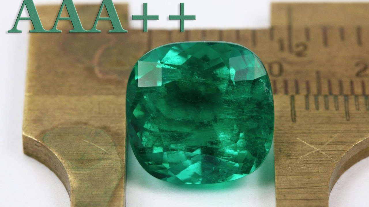 gemstoneplace aaa cut green gemstone pin emerald ctw for loose use pear jewelery